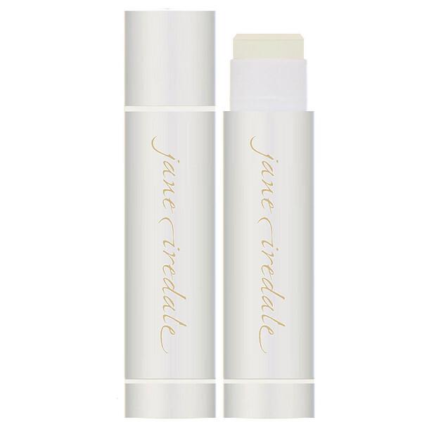 LipDrink, Lip Balm, SPA 15 PA++, Sheer, .14 oz (4 g)