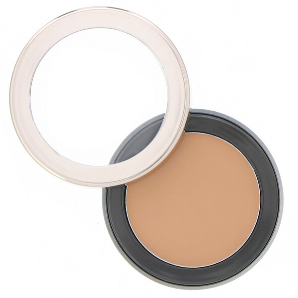 Jane Iredale, Enlighten Concealer, Enlighten 1, .1 oz (2.8 g) (Discontinued Item)