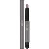 Julep, Eyeshadow101, кремово-пудровые тени для глаз в форме стика, оттенок Slate Shimmer, 1,4г (0,04унции)
