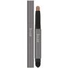 Julep, Eyeshadow 101, кремово-пудровые тени для глаз в форме стика, оттенок Bronze Shimmer, 1,4г
