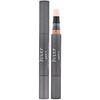 Julep, Perk It, средство для осветления области под глазами, для средних и темных тонов кожи, 1,4г