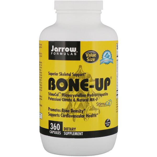 Bone-Up, 360 капсул