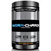 Kaged Muscle, Hydra-Charge, Orange Mango, 9.73 oz (276 g)