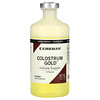 Kirkman Labs, Colostrum Gold, Unflavored, 8 fl oz (237 ml)