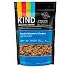 KIND Bars, Healthy Grains, Fiber, Vanilla Blueberry Clusters,Net Wt 11 oz. (312 g)