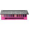 L.A. Girl, Beauty Brick, палетка теней для век для макияжа в стиле «смоки айс», 12г
