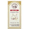 La Tourangelle, Заправка и соус, чесночное масло, 10пакетиков, 15мл в каждом