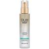 Olay, Mist, интенсивно увлажняющая эссенция, успокаивающая, 98мл (3,3жидк.унции)