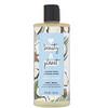 Love Beauty and Planet, Гель для душа Radical Refresher, «Кокосовая вода и цветы мимозы», 473мл