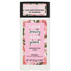 Love Beauty and Planet, Ухаживающий дезодорант, «Масло мурумуру и роза», 83,5г