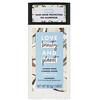 Love Beauty and Planet, Освежающий дезодорант «Кокосовая вода и цветы мимозы», 83,5г