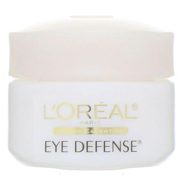 Крем для кожи вокруг глаз EyeDefense, 14мл