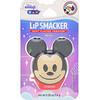 Lip Smacker, Disney Emoji, Mickey, бальзам для губ со вкусом мороженого, 7,4г (0,26 унции)
