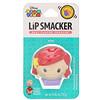 Lip Smacker, Бальзам для губ Disney Tsum Tsum, Ariel, грейпфрут, 7,4г
