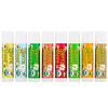 Sierra Bees, Набор органических бальзамов для губ, 8 в упаковке, 4,25г (15 унций) каждый