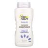 Mild By Nature, Madre Labs, кондиционер с комплексом витаминовВ и биотином для густоты волос, без сульфатов, розмарин и мята, 414мл (14жидк. унций)