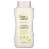 Mild By Nature, Madre Labs, шампунь с комплексом витаминовВ и биотином для густоты волос, без сульфатов, цитрусовые, 414мл (14жидк. унций)