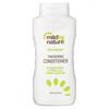 Mild By Nature, Madre Labs, кондиционер с комплексом витаминовВ и биотином для густоты волос, без сульфатов, цитрусовые, 414мл (14жидк. унций)