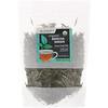 Dr. Mercola, Organic Sencha Green, Loose Leaf Tea , 4 oz (113.4 g)