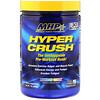 MHP, Стимулятор Hyper Crush, радужная конфета, 1 фунт (450 г)