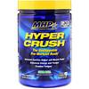 MHP, Hyper Crush, Предтренировочная формула, Кислятина, 1,02 фунта (461 г)