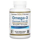 Derma E, Укрепляющая сыворотка с ДМАЭ, альфа-липоевая кислота и эфир витамина C, 60 мл - iHerb