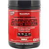 MuscleMeds, Carnivor, KetoMeal, кетогенный изолят говяжьего белка, ваниль, 637г (22,47унции)