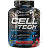 Muscletech, Performance Series, CELL-TECH, The Most Powerful Creatine Formula, Fruit Punch, 6.00 lb (2.72 kg)