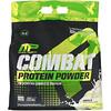 MusclePharm, Протеиновый порошок Combat, ваниль, 8 фунтов (3629 г)