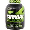 MusclePharm, Combat Protein Powder, печенье с кремовой начинкой, 2275г (5фунтов)