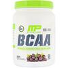 MusclePharm, Essentials, BCAA, Grape, 1.04 lb (471.6 g)