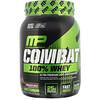 MusclePharm, Combat 100 % Whey Protein, со вкусом шоколадного молока, 907 г (2 фунта)