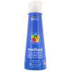 Method, 8X стиральный порошок, аромат свежего воздуха, 600 мл (20 жидких унций)