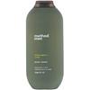 Method, Body Wash, Bergamot + Lime, 18 fl oz (532 ml)