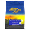 Mt. Whitney Coffee Roasters, Органическая Суматра, молотый кофе, темной обжарки, 340 г (12 унций)