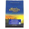 Mt. Whitney Coffee Roasters, Organic Honduras Cristian Rodriguez, цельнозерновой кофе, 340 г