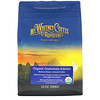 Mt. Whitney Coffee Roasters, Organic Guatemala Adiesto, Medium Roast Ground Coffee, 12 oz (340 g)