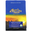 Mt. Whitney Coffee Roasters, Organic Ethiopia Guji, Medium Roast, Ground Coffee, 12 oz (340 g)