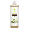 Nature's Gate, Herbal Shampoo for Normal Hair, 16 fl oz (473 ml)