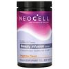 Neocell, Beauty Infusion, витаминная смесь для напитков, мандарин, 330г (11,64унции)