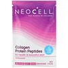 Neocell, Пептиды из коллагенового белка, без вкусовых добавок, 20г (0,71унции)