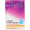 Neocell, Пептиды из коллагенового белка, мандарин и апельсин, 22г (0,78унции)