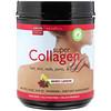 Neocell, Super Collagen, Collagen Type 1 & 3, Berry Lemon, 6,000 mg, 1.2 lbs (539 g)
