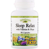 Mason Natural, Отдых и сон, 90 таблеток - iHerb