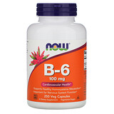 B 6- vitamin prosztatitis)