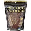 Nature's Path, Гранола Love Crunch, два шоколада, 325 г (11,5 унций)