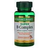 Vitamin komplex a prosztatitisből