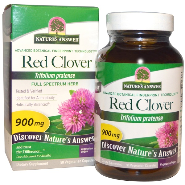 Ресвератрол, 900 мг, 90 вегетарианских капсул