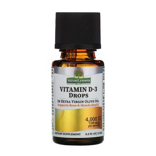 klåda av d vitamin