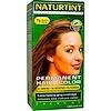 Naturtint, Стойкая краска для волос, 7N, белокурый-фундук, 5,28 жидких унций (150 мл)